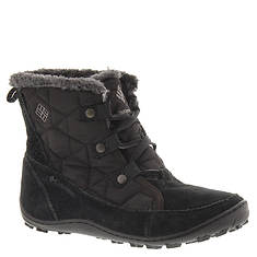 Columbia Minx Mid Shorty Omni Heat (Women's)