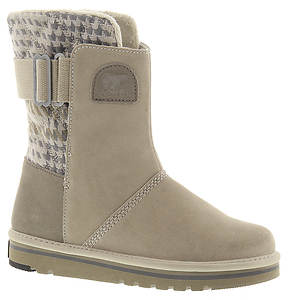 Sorel Newbie (Women's)
