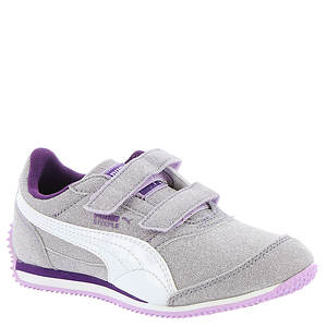 PUMA Steeple Glitz AOG V (Girls' Toddler)