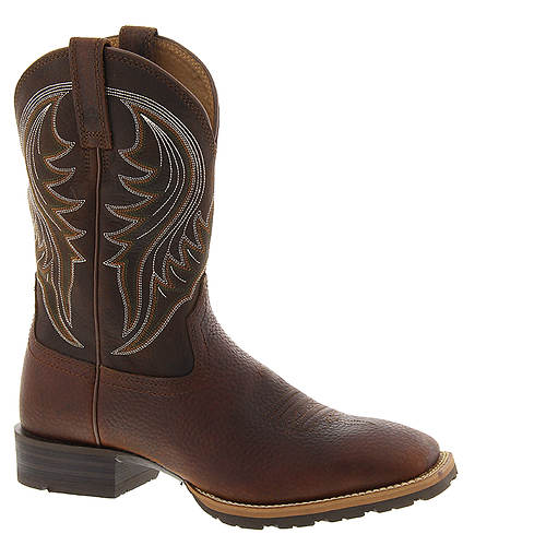 Ariat Hybrid Rancher (Men's)