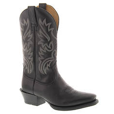 Ariat Legend (Men's)