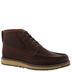 Ariat Lookout (Men's)