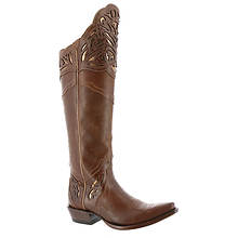 Ariat Chaparral (Women's)