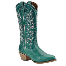 Ariat Desert Holly (Women's)