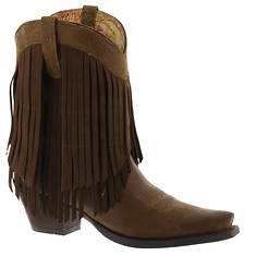Ariat Gold Rush (Women's)