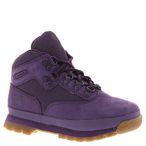 Timberland Euro Hiker (Girls' Toddler-Youth)
