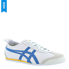 Onitsuka Tiger by ASICS Mexico 66 (Men's)