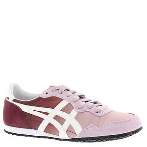 Onitsuka Tiger by ASICS Serrano (Women's)