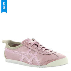 Onitsuka Tiger by ASICS Mexico 66 (Women's)