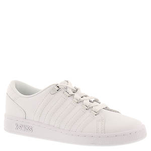 K Swiss Lozan (Kids Toddler-Youth)