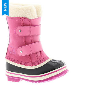 Sorel 1964 Pac Strap (Girls' Toddler)