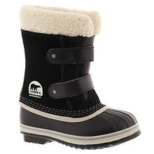 Sorel 1964 Pac Strap (Kids Toddler)