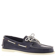 Tommy Hilfiger Bowman (Men's)