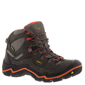 KEEN Durand Mid WP (Men's)