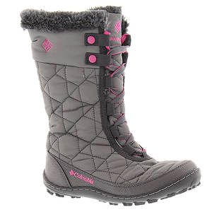 Columbia Minx Mid II (Girls' Youth)