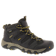 KEEN Koven Mid WP (Men's)