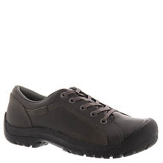 KEEN Briggs Leather (Men's)