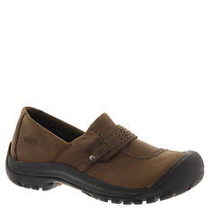 KEEN Kaci Full Grain Slip-On (Women's)