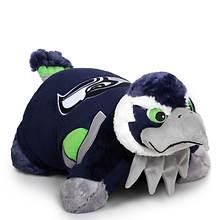NFL Pillow Pet by Pillow Pets