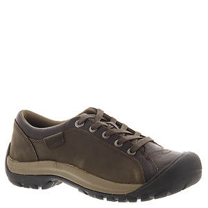 KEEN Briggs Leather (Women's)
