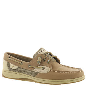 Sperry Top-Sider Ivyfish (Women's)