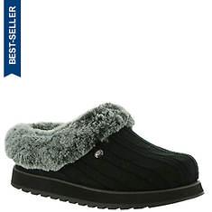 Skechers Bobs Keepsakes (Women's)
