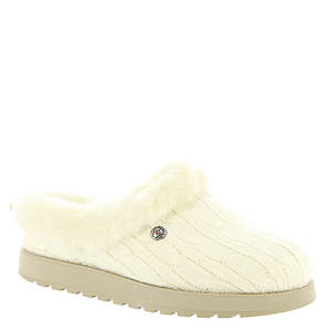 Skechers Keepsakes (Women's)