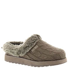 Skechers Bobs Keepsakes (Women's)