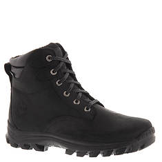 Timberland Earthkeepers Chillberg Mid Plain Toe WP (Men's)