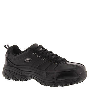 Skechers D'Lite SR-Enchant (Women's)