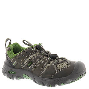 KEEN Koven Low (Boys' Toddler-Youth)