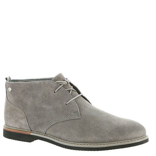 Timberland Earthkeepers Brook Park Chukka (Men's)