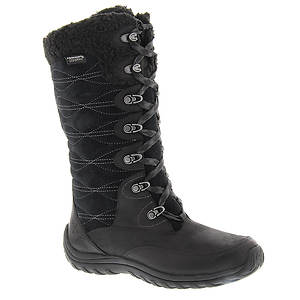 Timberland Earthkeepers Willowood WP Insulated (Women's)