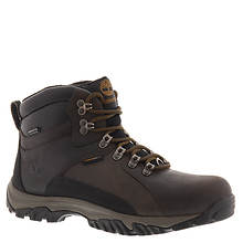 Timberland Thorton Mid WP Insulated Warmlined (Men's)