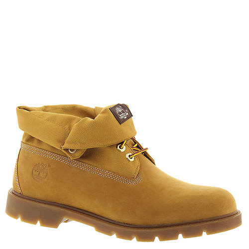 Timberland Icon Basic Roll Top (Men's)