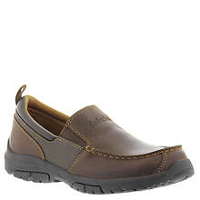 Timberland Discovery Pass Moc Toe Slip-On (Boys' Toddler-Youth)