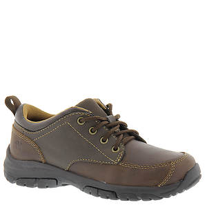 Timberland Discovery Pass Plain Toe Ox (Boys' Toddler-Youth)