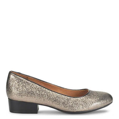 Sofft Belicia (Women's)