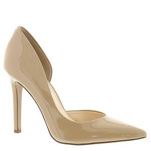 Jessica Simpson Claudette (Women's)