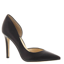 Jessica Simpson Claudette (Women's)