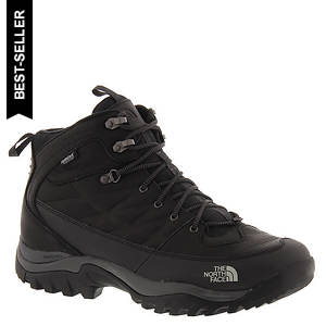 The North Face Storm Winter WP (Men's)