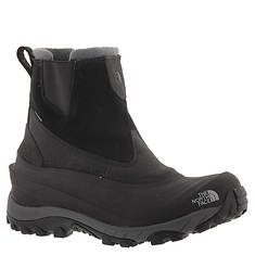 The North Face Chilkat II Pull On (Men's)
