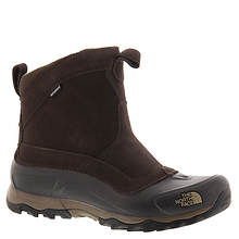 The North Face Snowfuse Pull-On (Men's)