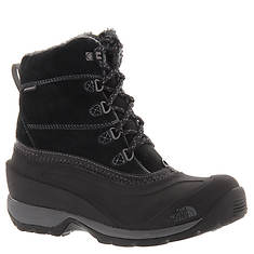 The North Face Chilkat III (Women's)