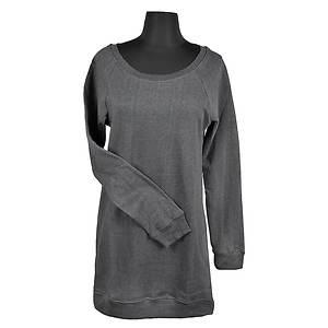 80s Incarnate Sweatshirt Tunic