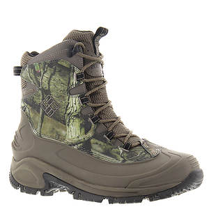 Columbia Bugaboot Camo (Men's)