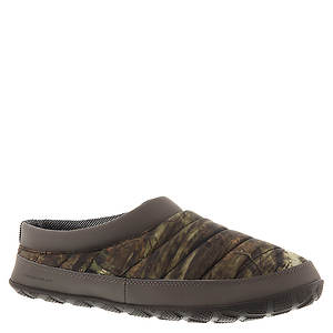 Columbia Packed Out II Omni Heat Camo (Men's)