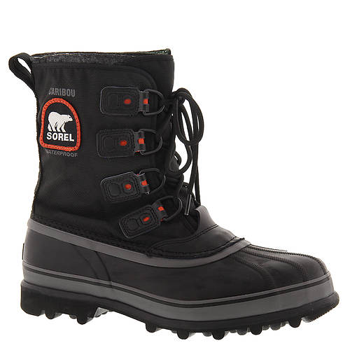 Sorel Caribou XT (Men's)