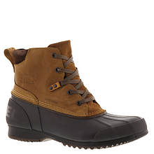 Sorel Ankeny (Men's)