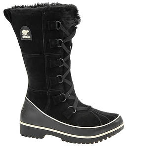 Sorel Tivoli High II (Women's)